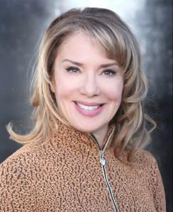 NATALIA LAZARUS Founder / CEO